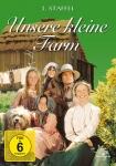 Unsere kleine Farm - 3. Staffel