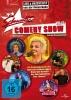 Schmidt Comedy Show - Vol. 3