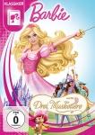 Barbie™ und Die Drei Musketiere