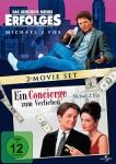 Das Geheimnis meines Erfolges & Ein Concierge zum Verlieben (2-Movie Set)
