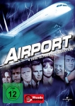 Airport - 4 Disc Ultimate Collection