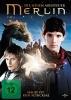 Merlin - Die neuen Abenteuer - Volume 1