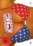 American Pie - Alle 6 Stücke - 6 Movie Box