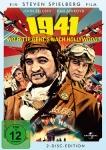 1941 - Wo bitte geht's nach Hollywood? (2-Disc-Edition)