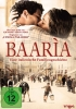 Baaria - Eine italienische Familiengeschichte