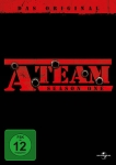 A-Team - Season One