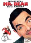 Mr. Bean - TV-Serie (Vol. 1) - Digital Remastered