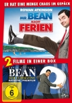 Mr. Bean macht Ferien / Bean - Der ultimative Katastrophenfilm
