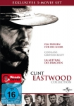 Clint Eastwood Collection - 3-Movie Set