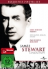 James Stewart Collection - 3-Movie Set