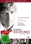 Robert Redford Collection