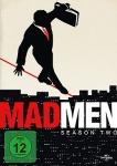 Mad Men - Season Two