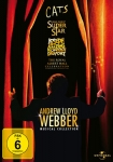 Andrew Lloyd Webber - Musical Collection
