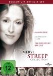 Meryl Streep Collection