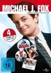 Michael J. Fox Collection