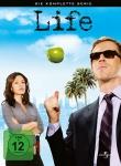 Life - Die komplette Serie