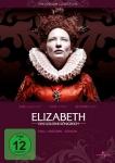 Elizabeth - Das goldene Königreich - The Costume Collection