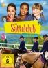 Der Sattelclub - Vol. 2