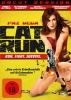Cat Run - Uncut Version
