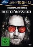The Big Lebowski - Jahr100Film