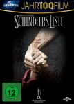 Schindlers Liste - Jahr100Film