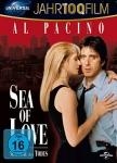 Sea of Love - Melodie des Todes - Jahr100Film