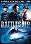 Battleship - 2-Disc Special Edition