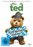 Ted (Bairische Version)