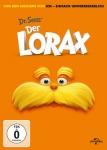Der Lorax - Limited Edition