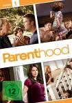Parenthood - Season 1