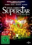 Jesus Christ Superstar - The Arena Tour