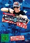 Nitro Circus Live - Das Leben im Nitro Circus!