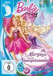 Barbie™ - Mariposa™ und die Feenprinzessin