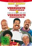 Der verrückte Professor & Familie Klumps und der verrückte Professor