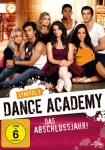 Dance Academy - Staffel 3
