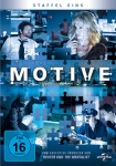 Motive - Staffel 1