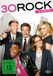 30 Rock - 6. Staffel