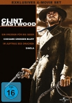 Clint Eastwood Collection - 4-Movie Set