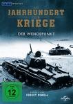 Das Jahrhundert der Kriege - Der Wendepunkt (Vol. 4)