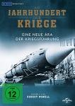 Das Jahrhundert der Kriege - Eine neue Ära der Kriegsführung (Vol. 6)