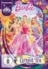 Barbie™ und die geheime Tür