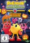 Pac-Man und die Geisterabenteuer (Vol. 2) - Verhext & Graf Pacula