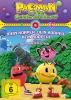 Pac-Man und die Geisterabenteuer (Vol. 6) - Mein Körper, dein Körper, kein Körper! & Wie in alten Zeiten