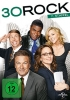 30 Rock - 7. Staffel