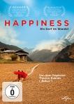 Happiness - Ein Dorf im Wandel