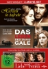 Kate Winslet Collection