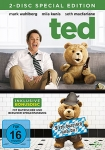 Ted - 2-Disc Special Edition