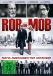 Rob the Mob - Mafia-Ausrauben für Anfänger