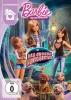 Barbie™ und ihre Schwestern in: Das große Hundeabenteuer