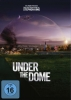 Under The Dome - Season 1 (4 Discs)